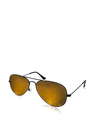 73b18d6e24c Aquaswiss Unisex Oliver Sunglasses at Amazon Men s Clothing store
