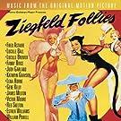Ziegfeld Follies: MGM Original Soundtrack Recording (1946 Film)