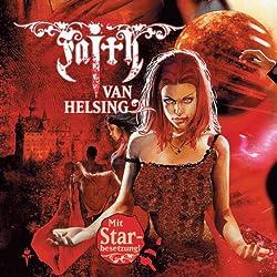 Märchenschloss zur Hölle (Faith van Helsing 26)