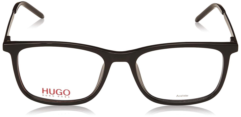 HG-1018 807 Hugo Boss frame