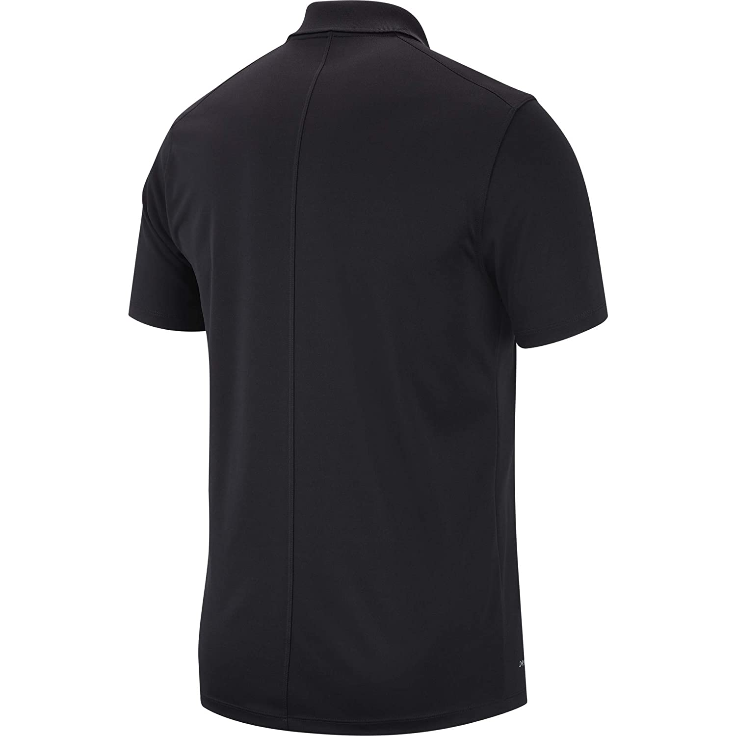 6ab05e0a Amazon.com: Nike Men's Dry Victory Golf Polo: Clothing
