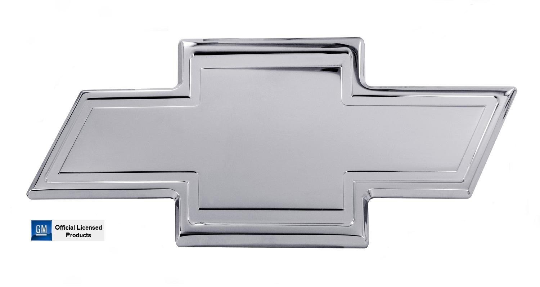 All Sales 96196C Grille Emblem