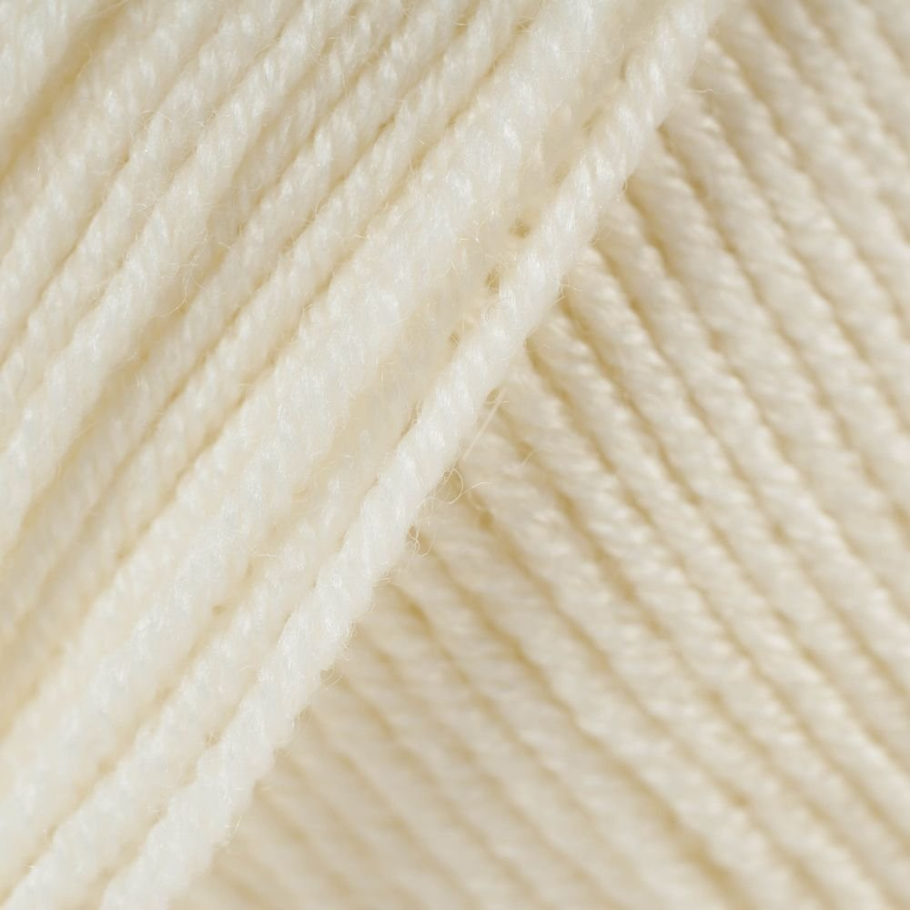Sirdar Sublime Baby Cashmere Merino Silk 4 Ply 50g Ball Wool Yarn