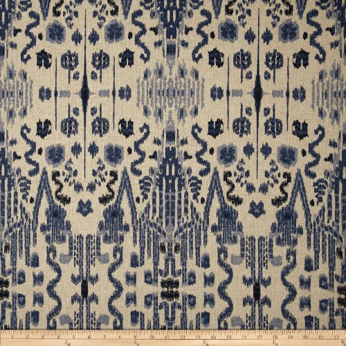 indian upholstery fabric - 5