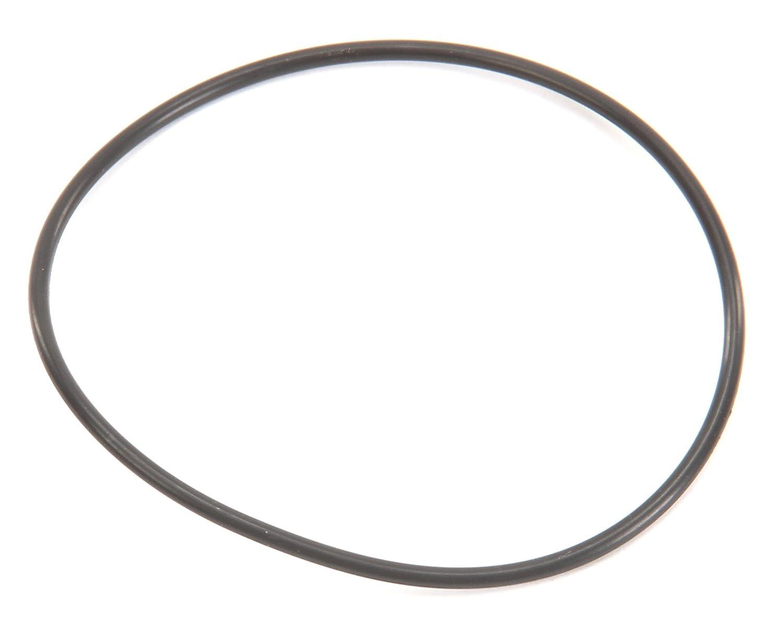 Henny Penny 17453 O Ring Pump Gasket HEN17453
