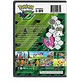 Pokemon the Series: XYZ Set 1