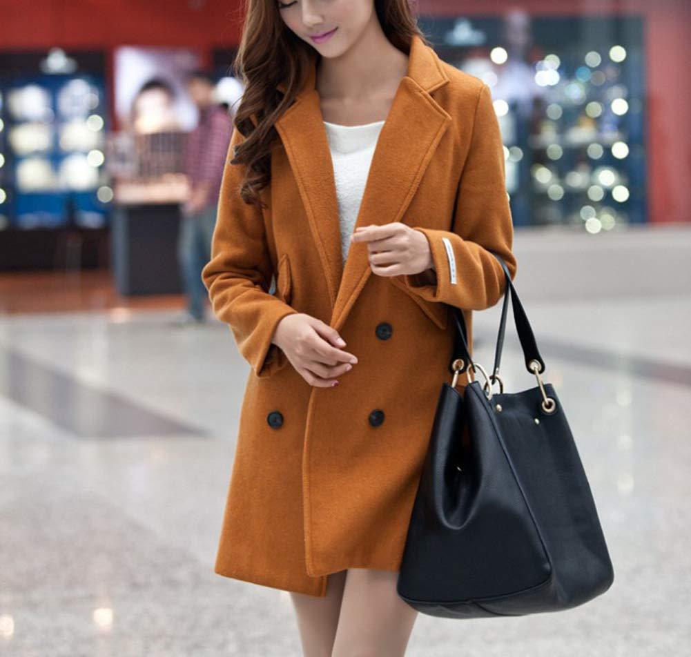 BAG Damenhandtasche Retro Mode große Kapazität Kapazität Kapazität Messenger B07PMNKNW5 Rucksackhandtaschen Online-Exportgeschäft 8d701c