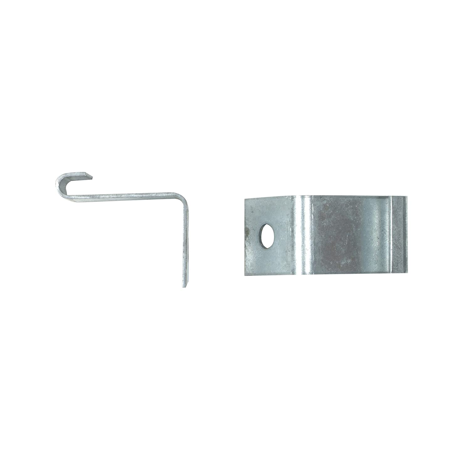 Whirlpool 4378968 Dishwasher Floor Mounting Kit