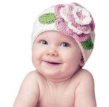 Kindermütze Stricken Hirolan Strickanleitung Stirnband Häkeln