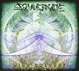 Mind Colours By Soulengine (2012-11-13)