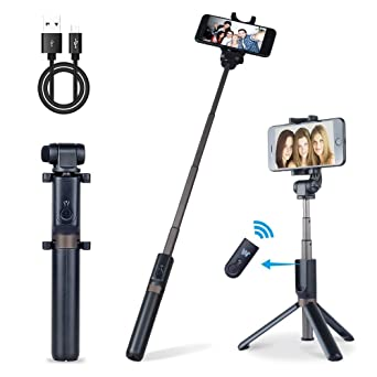 Apexel Universal Professional HD 8mm Fisheye Camera Lens Kit with Neck Lanyard and Storage Case for Most Smartphones &amp; Tablets (Full Frame No Dark Circle) <span at amazon