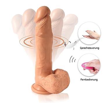 wie man Sexspielzeug speichert