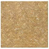 Duratop 36'' x 36'' Table Top in Suno Stone
