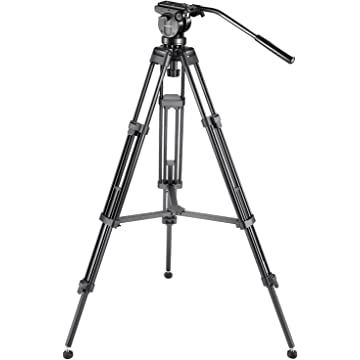 cheap Neewer Professional 61 2020