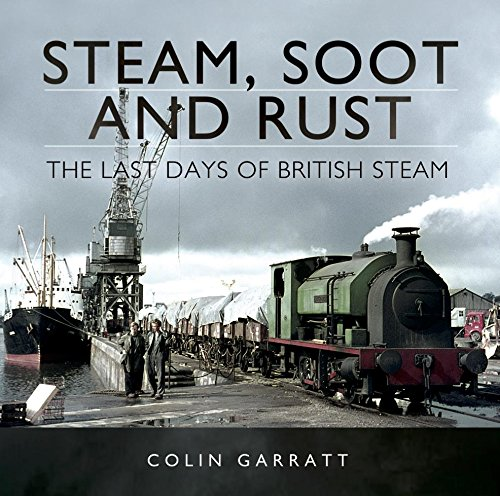 steam-soot-and-rust-the-last-days-of-british-steam