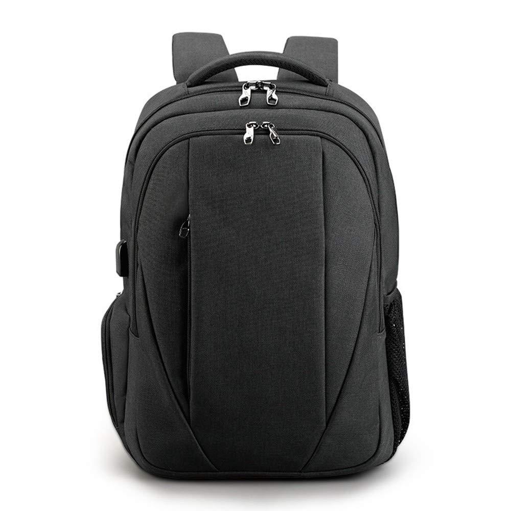 TDPYT Computer Umhängetasche/Student Tasche Große Kapazität