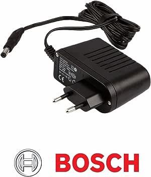 REPUESTOELECTRO-Cargador Unidad DE Carga Aspirador Escoba Athlet Bosch 12006117: Amazon.es: Hogar
