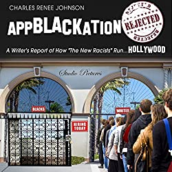 AppBLACKation Rejected