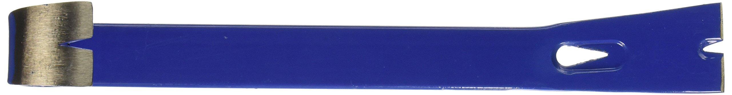 Vaughan B215H 15'' Hook Bar by Vaughan (Image #2)