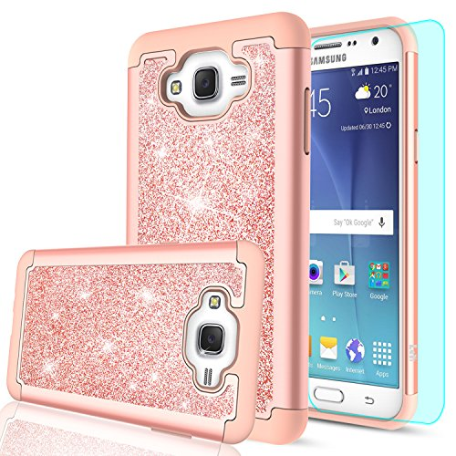 samsung phone cases for girls - 8