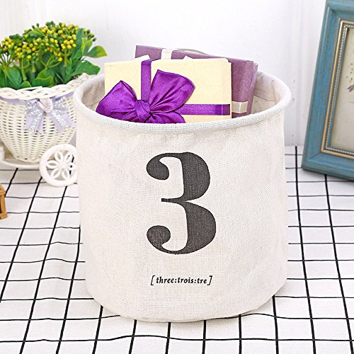 Cube Bags Bangkok - 5