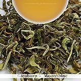 2017 - Glenburn Moonshine - Darjeeling First Flush (500gm) - Pure AV2 Cultivar | Darjeeling Tea Boutique