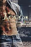 Aaron (Spanish Edition)