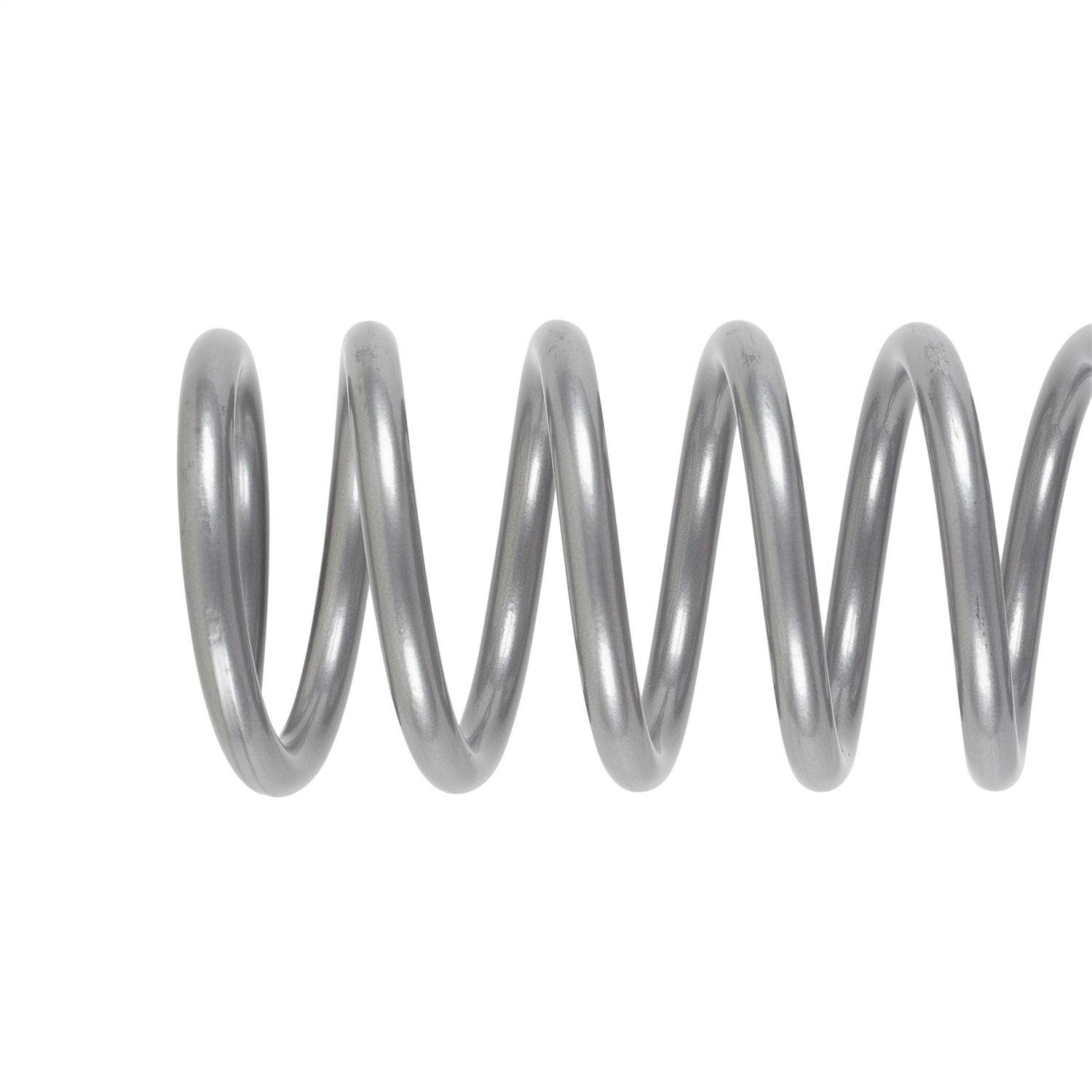 Rubicon Express RE1355 4.5 Coil Spring for Jeep TJ