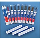 US Forge 09921 Welding Cutting Specialty Electrode 3/32-Inch by 14-Inch 3-Pack