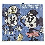 Disney Cruise Line Autographs & Photo Book