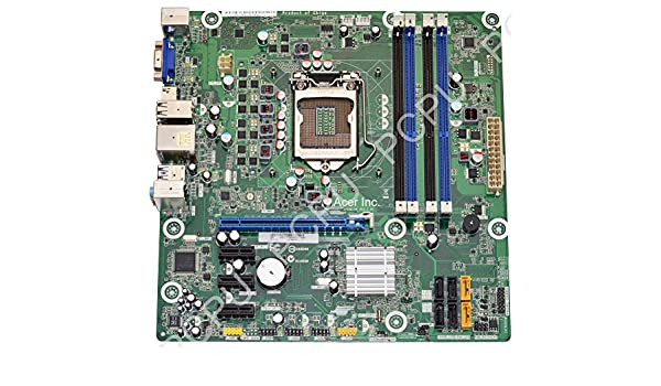 Dell Gateway Motherboard Diagram Data Wiring Diagrams €� On Parts Antenna: Mcp61pm GM Wiring Diagram At Anocheocurrio.co