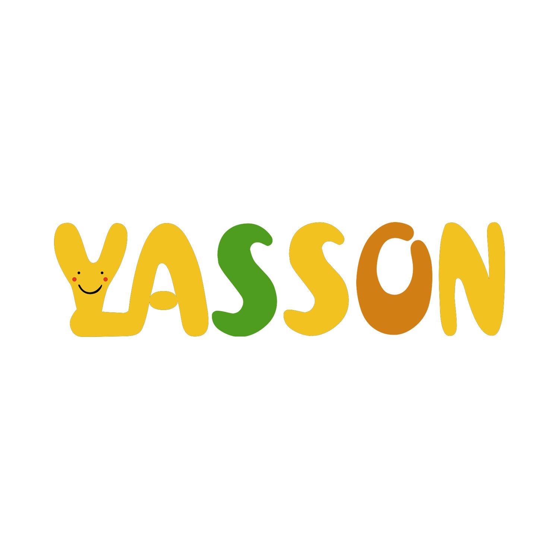 YASSON Veste Coton B/éb/é Fille El/égant Gillet Princess Manche Longue en L/âce Dentelle Enfant