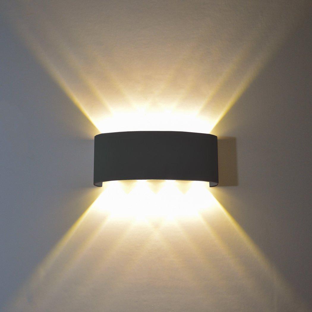 Room Wall Lights