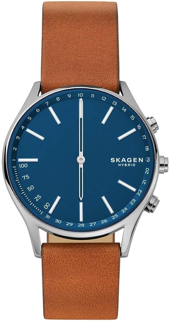 Skagen Smartwatch SKT1306: Amazon.es: Relojes