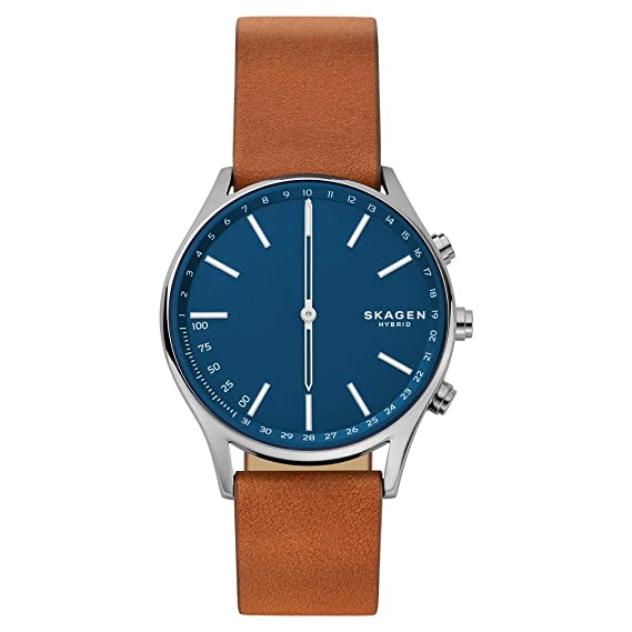 Skagen Smartwatch SKT1306: Amazon.es: Relojes