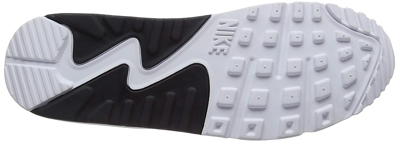 Nike Herren Air Max 90 Essential Turnschuhe Turnschuhe Turnschuhe B07DCK8N6Z  171825