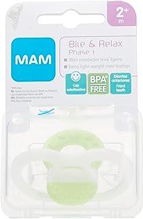 MAM Babyartikel 99968111 - Mordedor: Amazon.es: Bebé