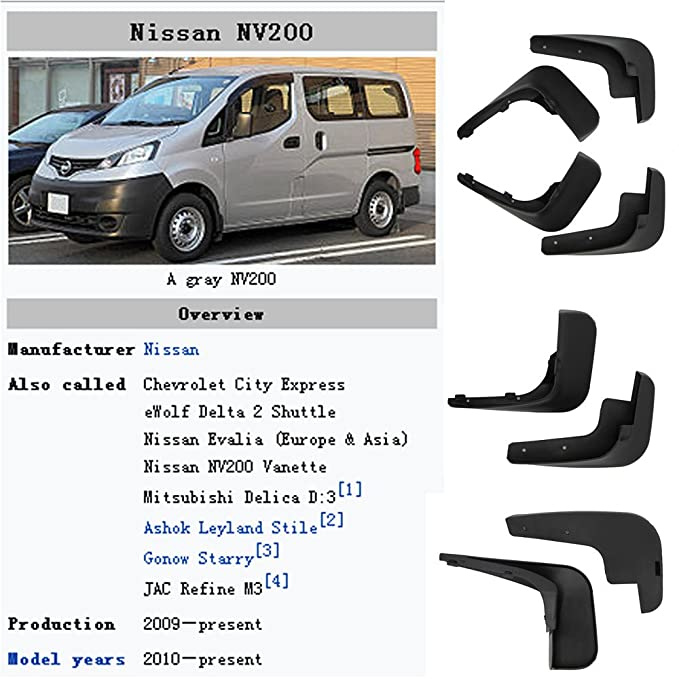 Rhino Automotive/© 16 Rapide Car Wheel Trims Cover Hub Caps X4 RW1909