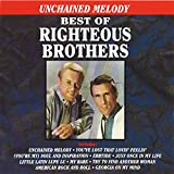 Unchained Melody - Best Of Righteous Brothers
