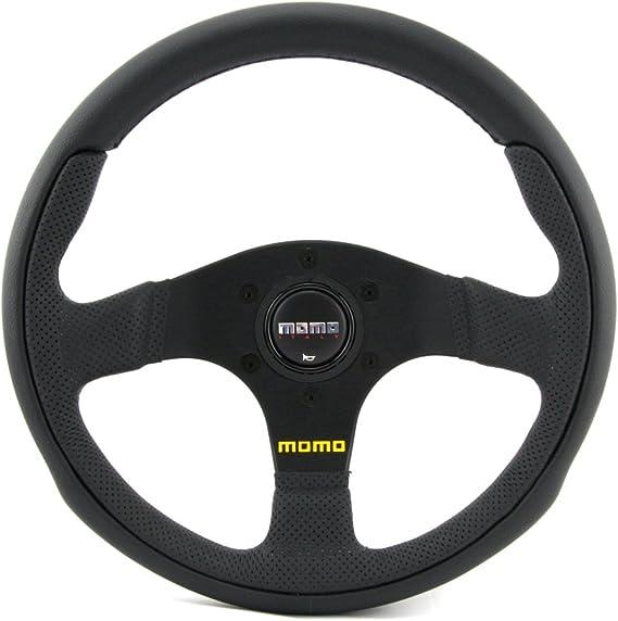 Momo 11102640211 Lenkrad 30 Teams Auto