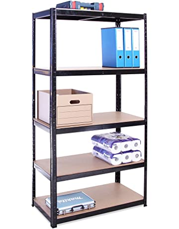 Outstanding Amazon Co Uk Shelves Garage Storage Diy Tools Download Free Architecture Designs Philgrimeyleaguecom