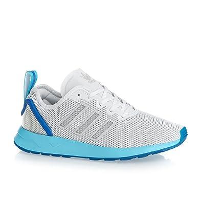 Adidas Originals ZX FLUX ADV K S75266:
