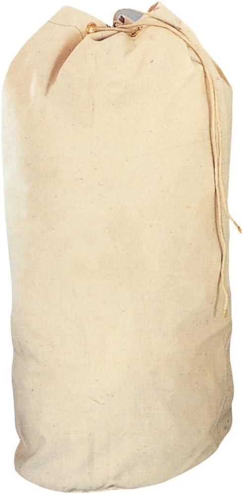 Rothco USN Heavyweight Canvas Sea Bag
