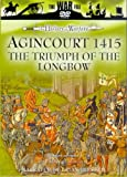 The War File: the History of Warfare - Agincourt 1415 [DVD]The War File: the History of Warfare - Agincourt 1415 [DVD] [Region 2] [UK Import]