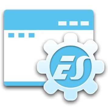 es task manager apk latest version