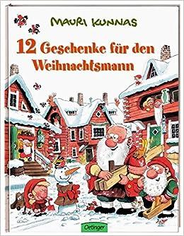 12 geschenke
