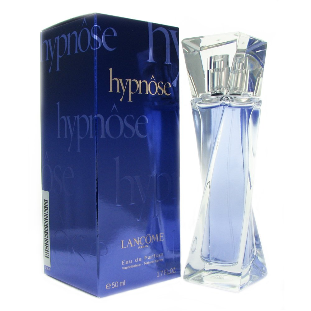 ff54be1e62a Amazon.com : LANCOME Hypnose Eau de Parfum Spray for Women, 1.7 Ounce :  Beauty