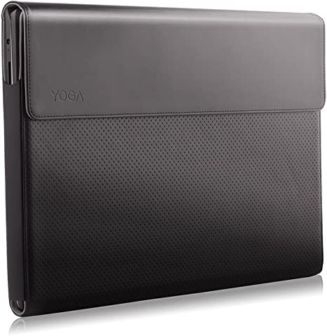 Amazon.com: Lenovo 15 inch Laptop Sleeve – Yoga 710 15 ...