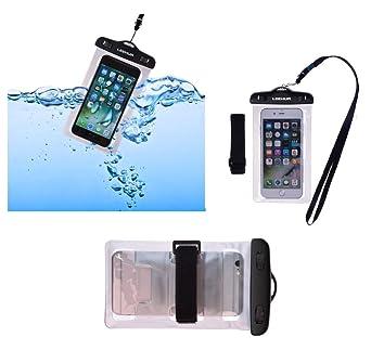 The 8 best kogan portable water resistant bluetooth speaker