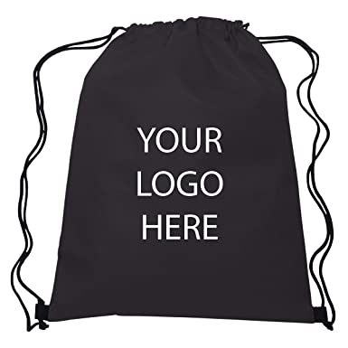 d3cf1a5cad Value Sports Pack- 150 Qty - 1.76 Each - Promotional Product Imprinted    Personalized Bulk